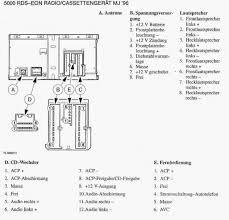 2005 ford focus radio wiring diagram wirdig ford focus 5000 rds