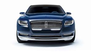 2018 lincoln continental. beautiful continental 2018 lincoln continental dealership 2000 with lincoln continental