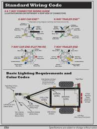 4 prong flat trailer wiring diagram unique new trailer wiring 4 wire trailer wiring diagram 4 prong flat trailer wiring diagram best of latest 4 flat trailer wiring diagram audi a3