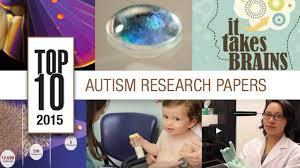 custom argumentative essay writer service for university jane autism essay topics
