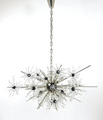 neo baroque chandelier an iconic large mid century sputnik chandelier designed by in the neo baroque neo baroque chandelier