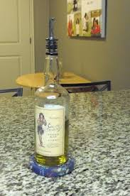 How To Decorate Empty Liquor Bottles 100 best Empty bottles images on Pinterest Empty liquor bottles 81