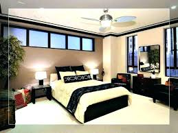 good paint colors for bedrooms best color for bedroom good walls colors bedrooms sleep good paint good paint colors for bedrooms