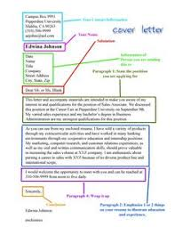 basic cover letter breakdown this is the format we were taught minus our name basic cover letters samples