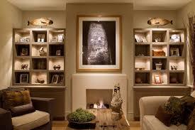 house lighting design. How To Transform Your Home Using The Secrets Of Good Lighting - Freshome.com House Lighting Design
