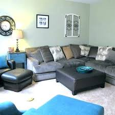 cindy crawford chairs furniture reviews couches sectional reviews heights sectional reviews cindy crawford furniture replacement slipcovers