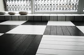 black and white office. Black And White Office / TOYA Design F
