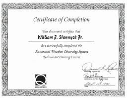 Acknowledgement Certificate Templates Certificate Templates On Word Best Of Achievement Awards Template 16
