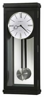 Small Picture contemporary wall clocks large for decoration Wall Clocks