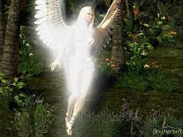 Beautiful Angels Wallpapers ...