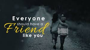 Happy Quotes About Friendship Extraordinary Happy Friendship Day 48 Wishes Quotes Make Your Friends Feel