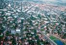 imagem de Naviraí Mato Grosso do Sul n-8