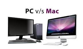 vs pc comparison essay mac vs pc comparison essay