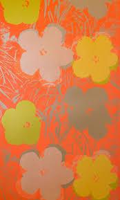 Orange Bedroom Wallpaper Luxury Contemporary Orange Wallpaper 79 Awesome To Brick Wallpaper