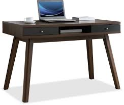 full size desk simple stand. Full Size Of Desk:office Computer Table Cheap Writing Desk Simple Black Where To Stand S