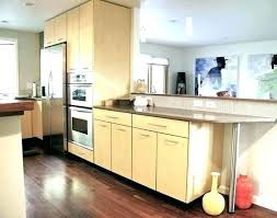 Average Cost To Replace Kitchen Countertops Cost To Replace Kitchen  Cabinets Replace Kitchen Cabinet Doors Cost