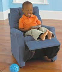 chairs for toddlers. Exellent Toddlers If The Toddleru0027s Recliner Chair Designed By JCPenney Is Not Cutest  Thing You Have Seen All Year Probably Been Spending Your Time Raising  And Chairs For Toddlers