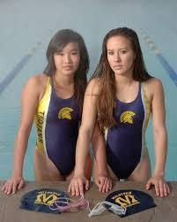 Asian swim team porn
