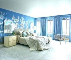 Master bedroom decorating ideas blue and brown Light Blue Blue And Brown Bedrooms Master Bedroom Decorating Ideas Home Design Napawinetoursinfo Blue And Brown Bedrooms Master Bedroom Decorating Ideas Home Design