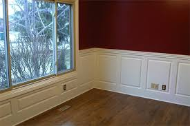 office wainscoting ideas. office wainscoting ideas dining room from america customers l