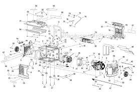 homelite hu2250 parts list and diagram ereplacementparts com click to close