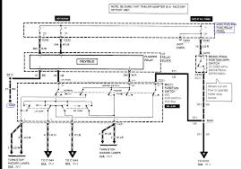 99 f250 wiring diagram wiring diagram meta