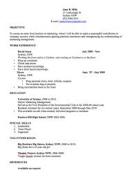 typing skill resume write edit design your resume cv have good command in typing