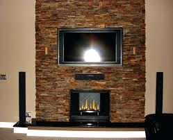 electric fireplace walls fireplace wall design remarkable ideas for electric fireplace stone design chic design ideas