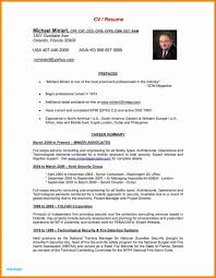 Resume Cv Meaning Adorable Resume Meaning Objective For Sample Cv Nurse Manager And Showy Of