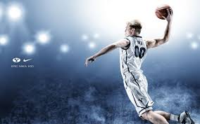 1920x1080 nba basketball wallpapers wallpaper 1920Ã 1080 nba desktop wallpapers 49 wallpapers adorable