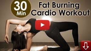 workout video free