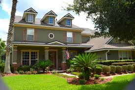 house painting in st johns fl