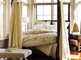 Diy Canopy Bed Frame : Sourcelysis - Easily Find Canopy Bed Ideas
