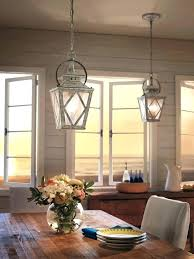 chandeliers pillar candle chandelier chandeliers restoration hardware where did you get faux