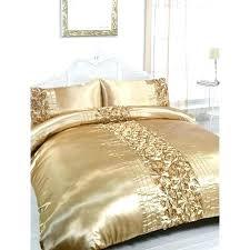 black gold bedding black gold comforter amazing gold comforter set king gold bedding sets in gold comforter sets queen black white and gold bedding sets