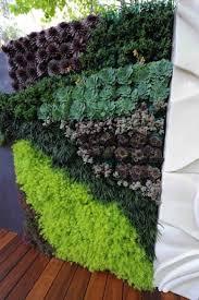 Small Picture Vertical Garden Design Ideas pueblosinfronterasus