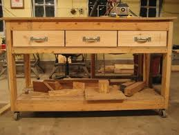 garage workbench with drawers. i want to make one of these for my detached garage. google image result for. workbench with drawersworkshop garage drawers e