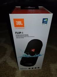 jbl bluetooth speakers walmart. 20170617_145508 jbl bluetooth speakers walmart