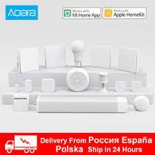 Выгодная цена на <b>aqara wall</b> switch xiaomi — суперскидки на ...