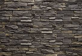 Exterior Wall Cladding Designs Different Types Of Interior Ideas