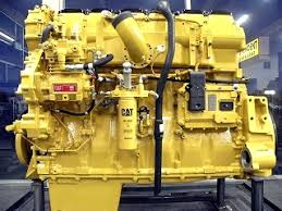 new surplus cat engines for sale rebuilt remanufactured cat c15 power harness at C15 Caterpillar Engine Wiring Harness
