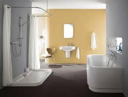 hansgrohe bathroom. hansgrohe-talis-faucet.jpg hansgrohe bathroom a