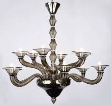 latest chandeliers design magnificent blown glass chandelier drum intended for modern italian chandeliers view