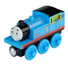 Fisher Price Wooden Railroad Maron Lights Sounds Signal Shed Fisher Price Chn24 Thomas Friends Wooden Railway Light Up