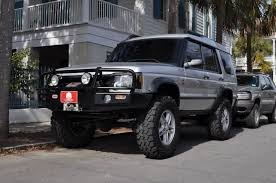 2002 land rover discovery lifted. 2004 land rover discovery all set up 3u0027u0027 inch rovertym lift 2002 lifted
