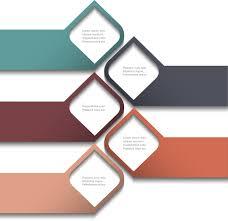 Graphic Design Shapes Graphic Design Trend Predictions For 2016 Socialleadblog