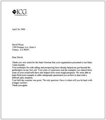 cold call cover letter email subject cold contact cover letter cold cover letter samples