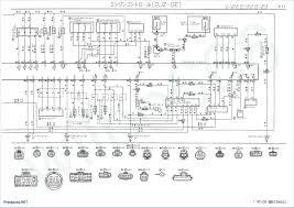ge dryer start switch wiring diagram best ge dryer timer wiring wiring diagram for ge dryer timer ge dryer start switch wiring diagram best ge dryer timer wiring diagram automotive block diagram \u2022
