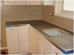 Porcelain Tiles For Kitchen Kitchen Porcelain Tile Kitchen Countertops Pictures Image Of