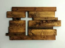 furniture making ideas. best 25 wood furniture ideas on pinterest table dark and glow making e